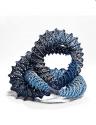 'BLUE JEWEL'