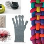 Knit_exhibition-Bradford