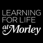 morley_college