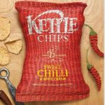 kettle chips ad