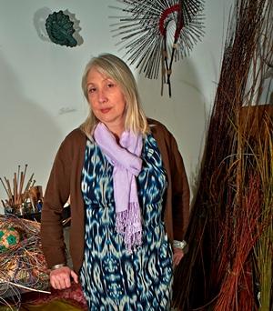 Stella Harding