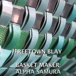 Film: Freetown Blay